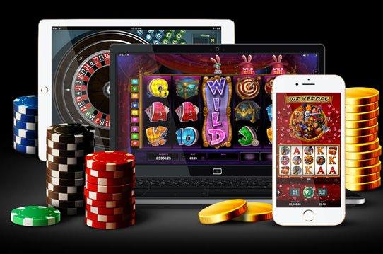 Jak najlepiej odzyskać bonus bez depozytu w kasynie